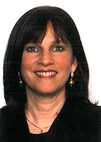 Mrs. Sharon Pollock profile